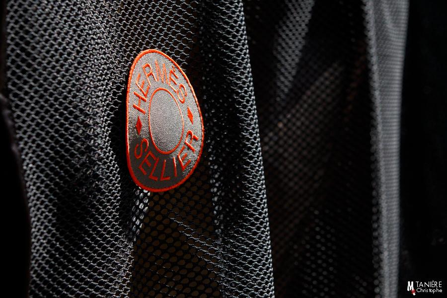 ecusson-Saut-Hermès-2013-Grand-Palais-de-Paris