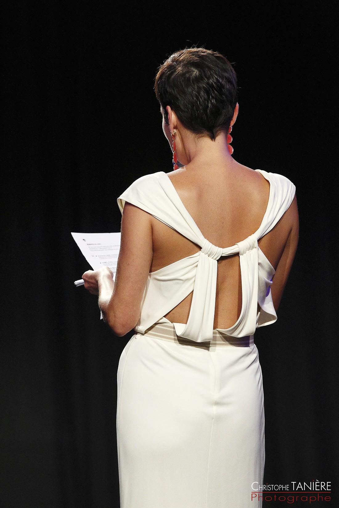 Cristina Cordula-dos-Miss Bresil France 2013