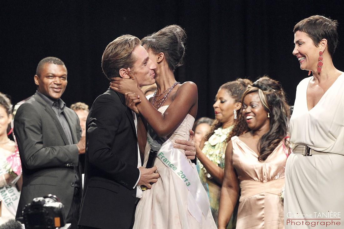 Miss-Brésil-France-bises
