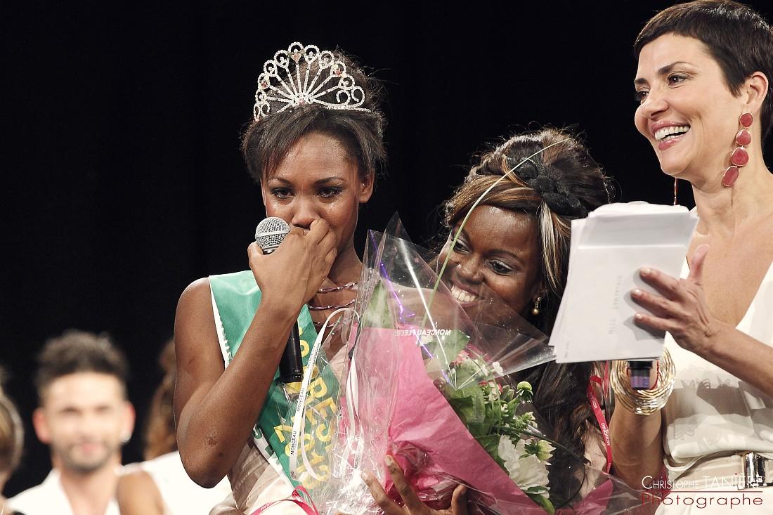 Miss-Brésil-France-discours