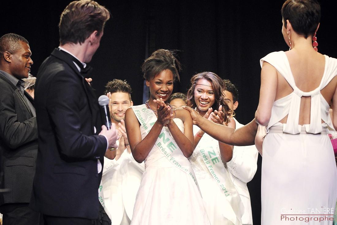 Miss-Brésil-France-election