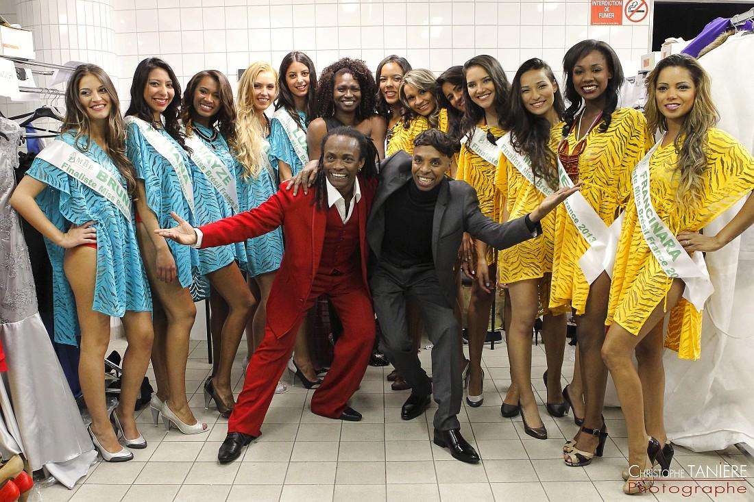 Miss-Bresil-France-2013