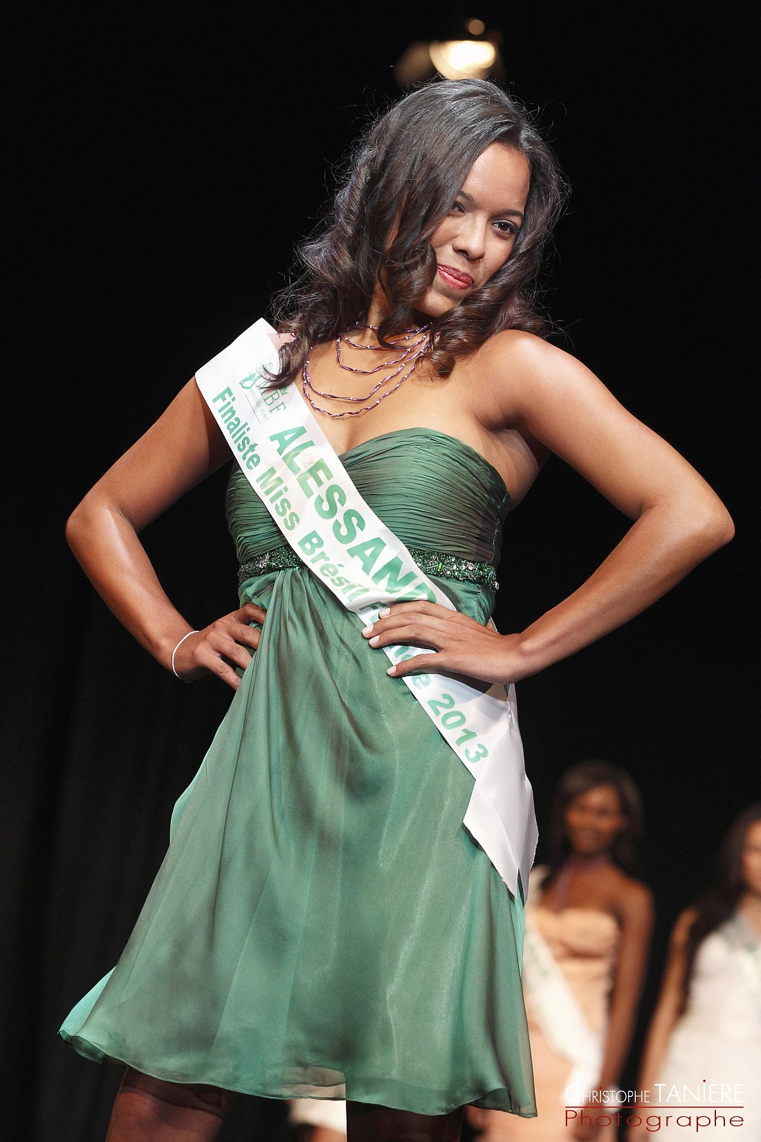 Miss-Bresil-France-Alessandra-Acyoly