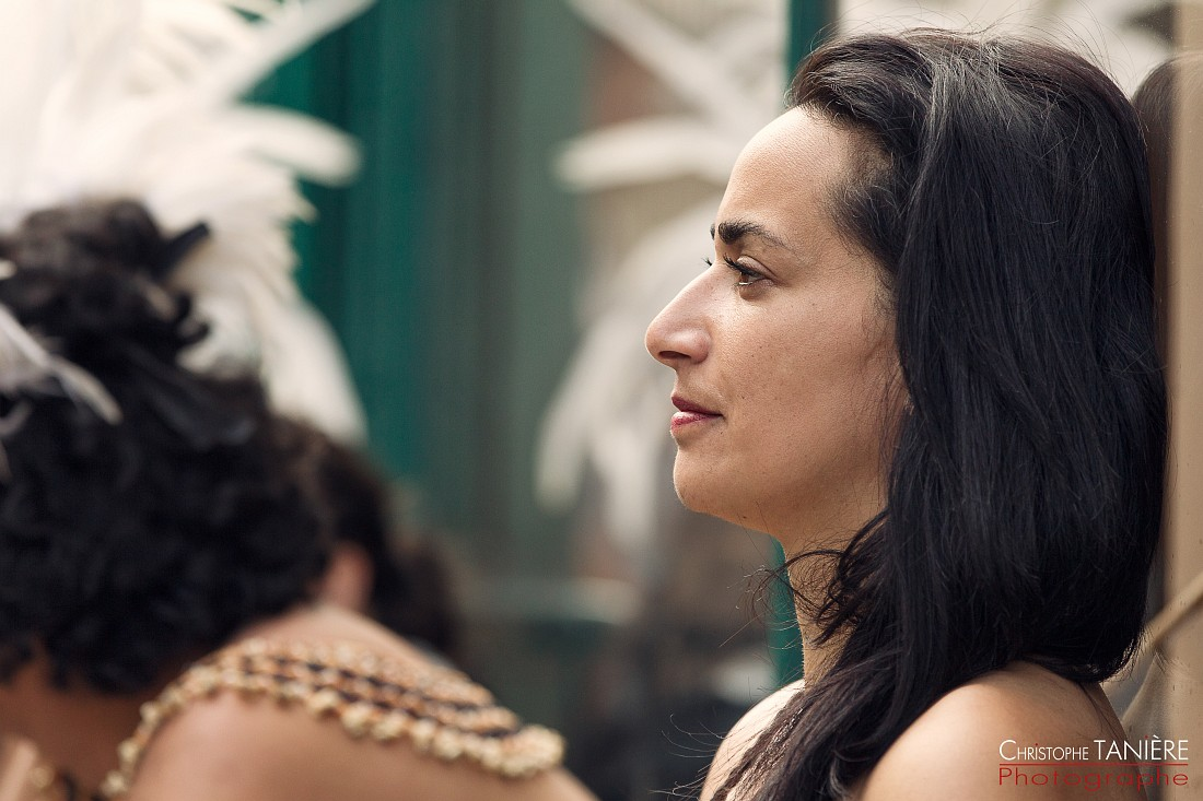 Tarita-repos-portrait-Chile-Rapa Nui