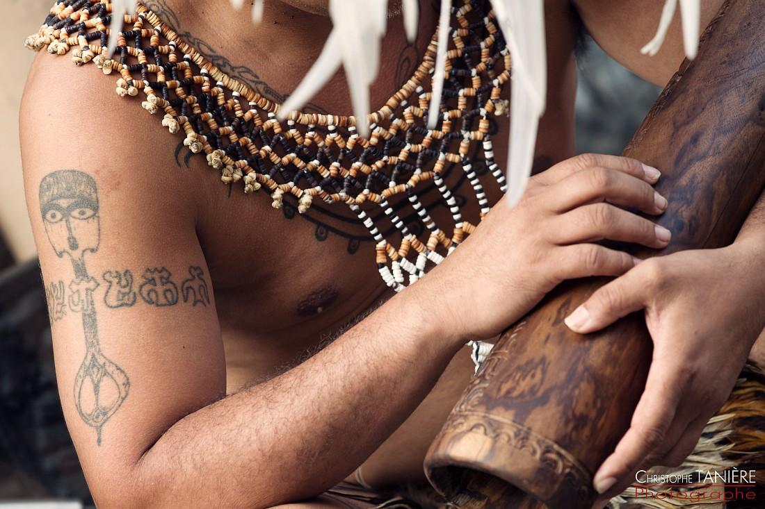 tatouage-Rapa Nui-Karikari