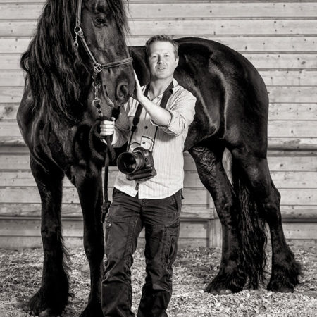 portrait-christophe-taniere-equestre-medium