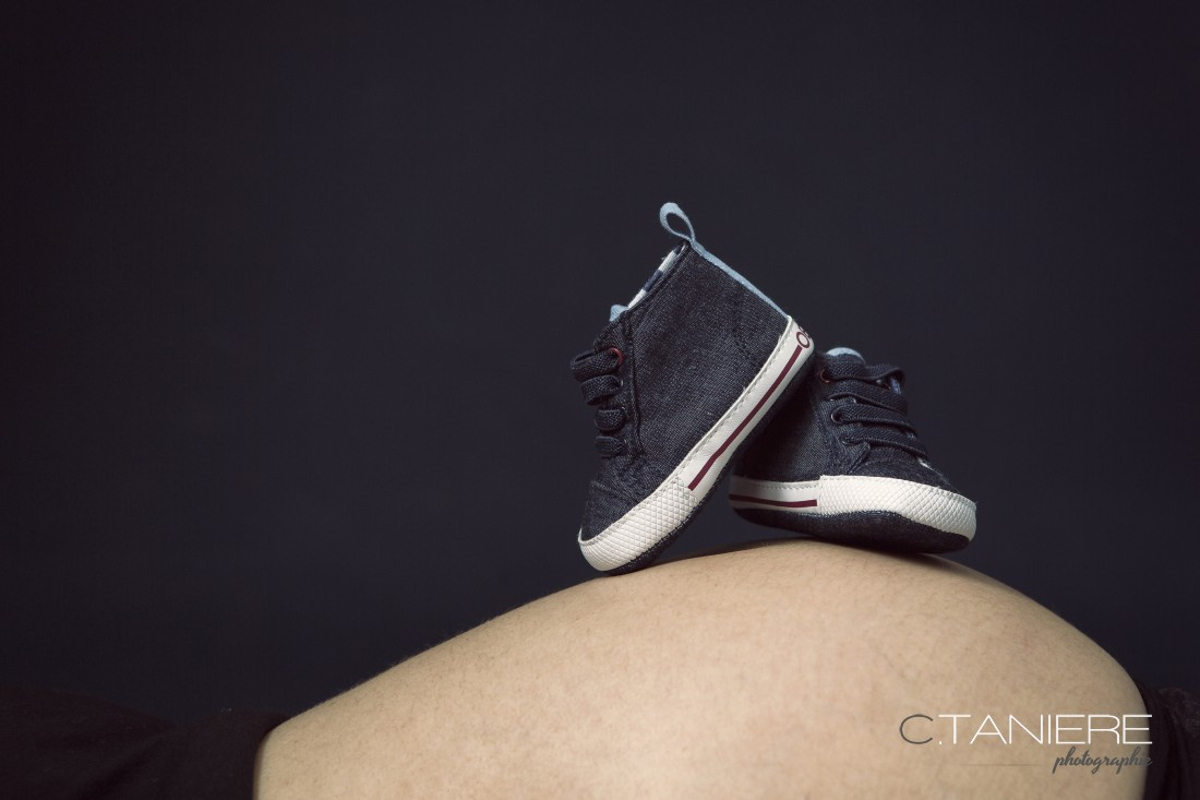 studio ctanierephotographie