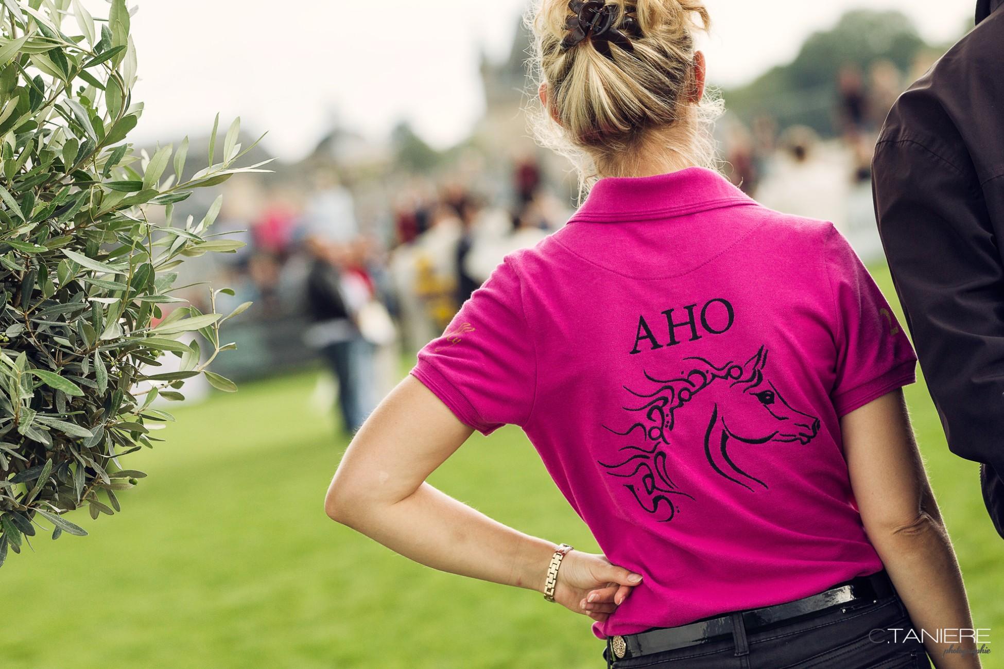 AHO-Breeders-2014-34