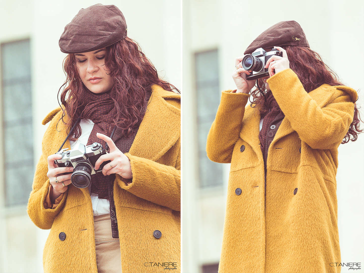 1-Paris-mode-photographe-oise
