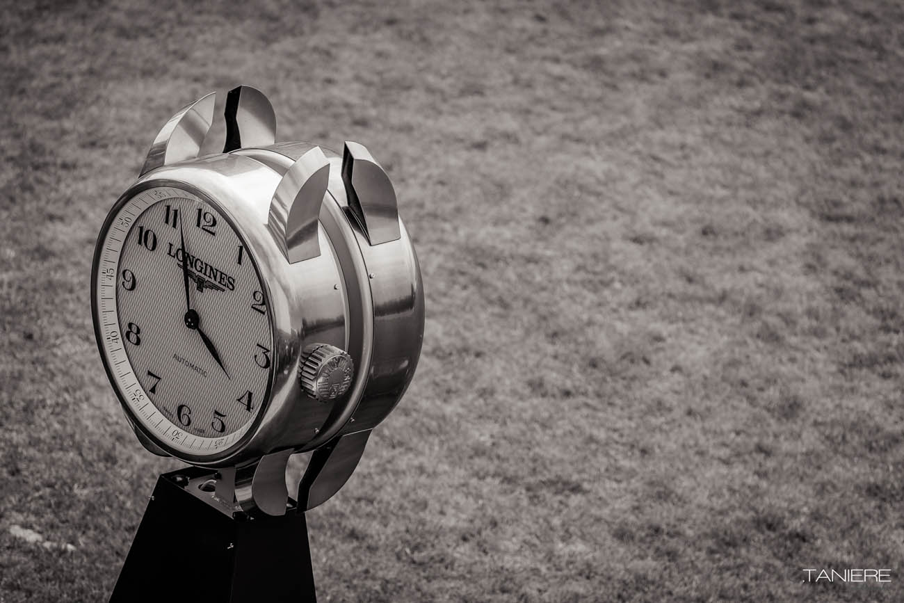 17_longines time - photography