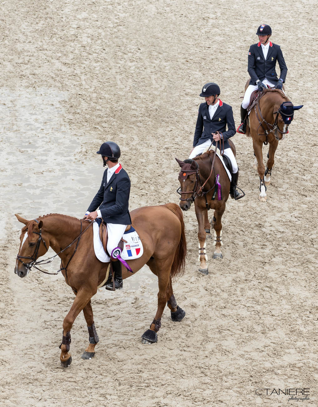 27d_equipe france jumping