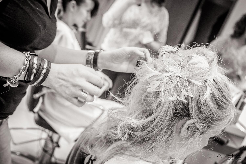 1-coiffure mariée