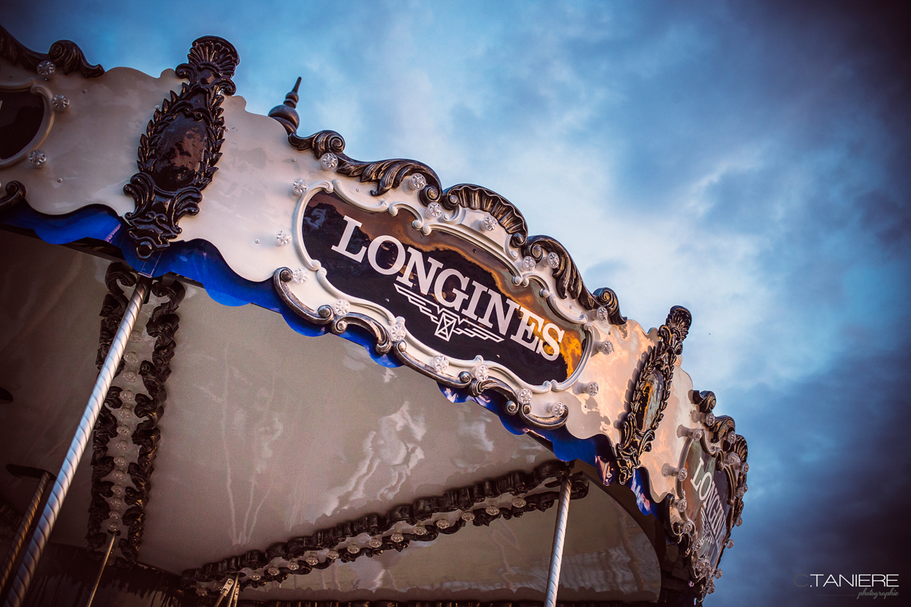 12-Longines-Prix de diane