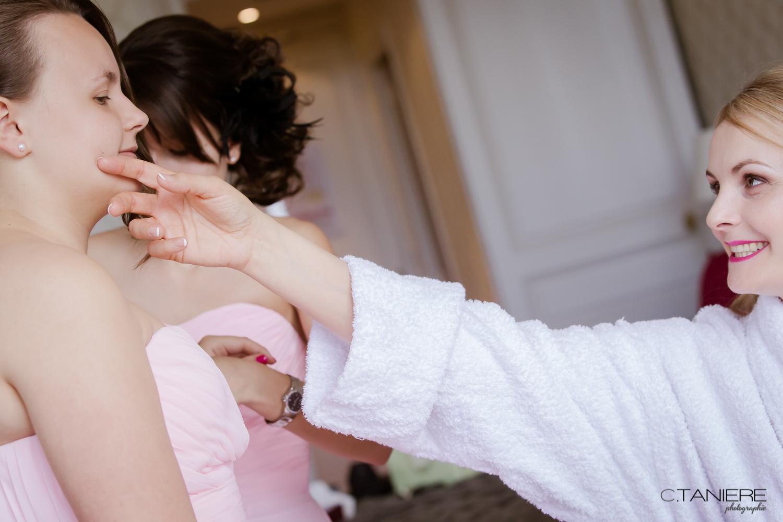 13-amour et sensibilité-mariage