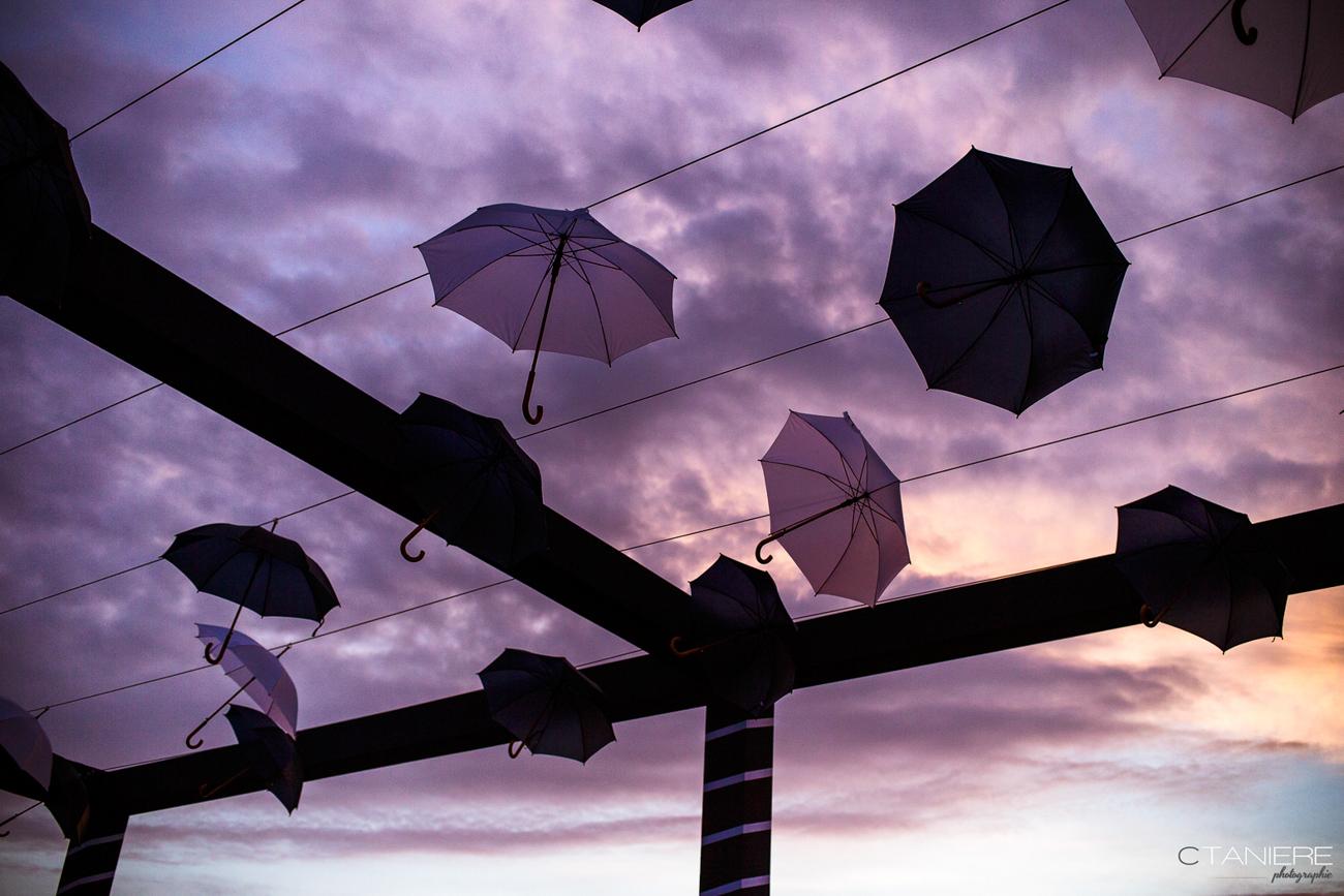 14-parapluies-chantilly-prix de Diane