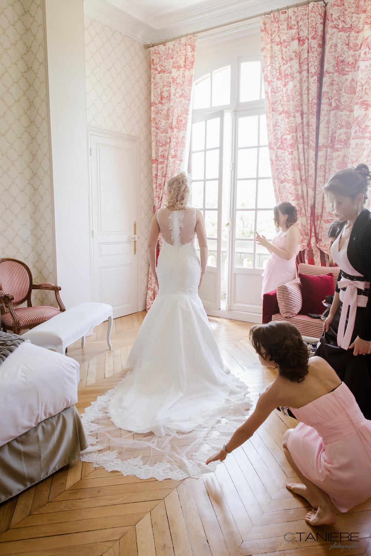 18-robe prestige mariage Luiza