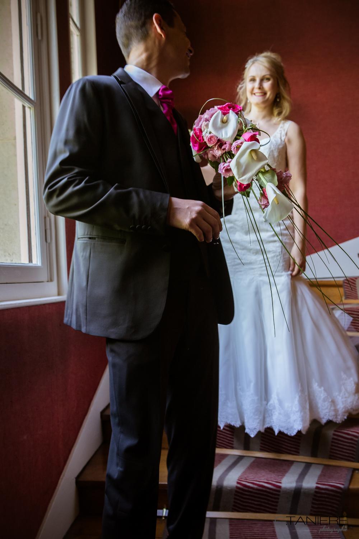 21-le premier regard-mariage