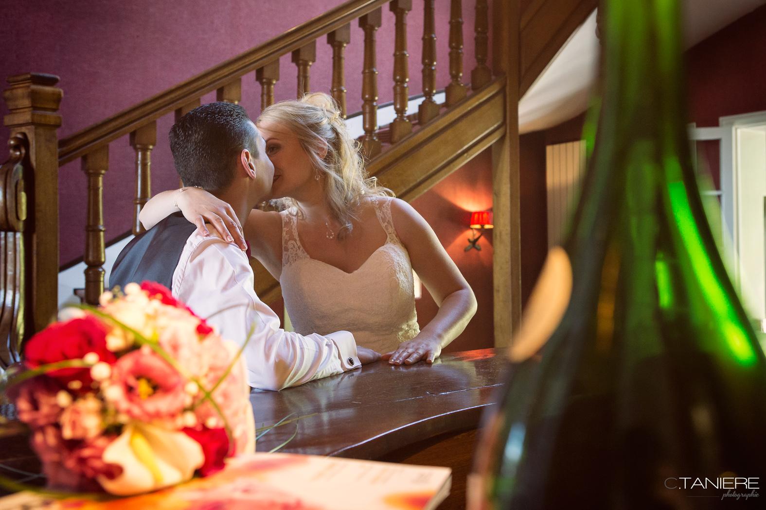 23b-bar a champagne-mariage