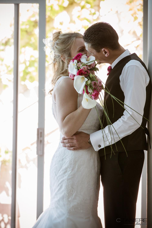 24-tendresse mariage