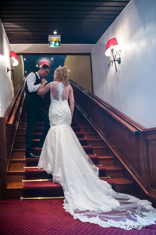 25-escalier mariage