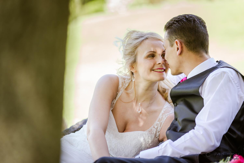 28-jardin-couple-mariage