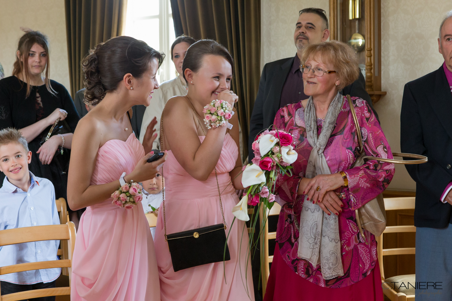 32-emotions-rires-mariage