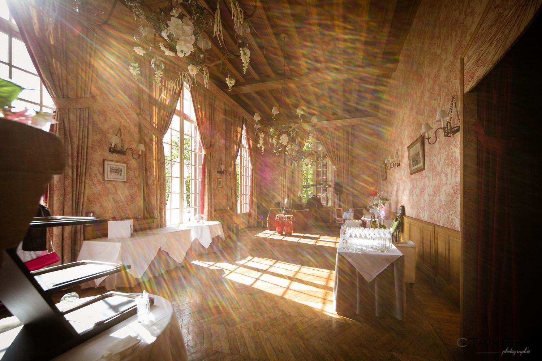 35-salle reception-chateau de la Tour
