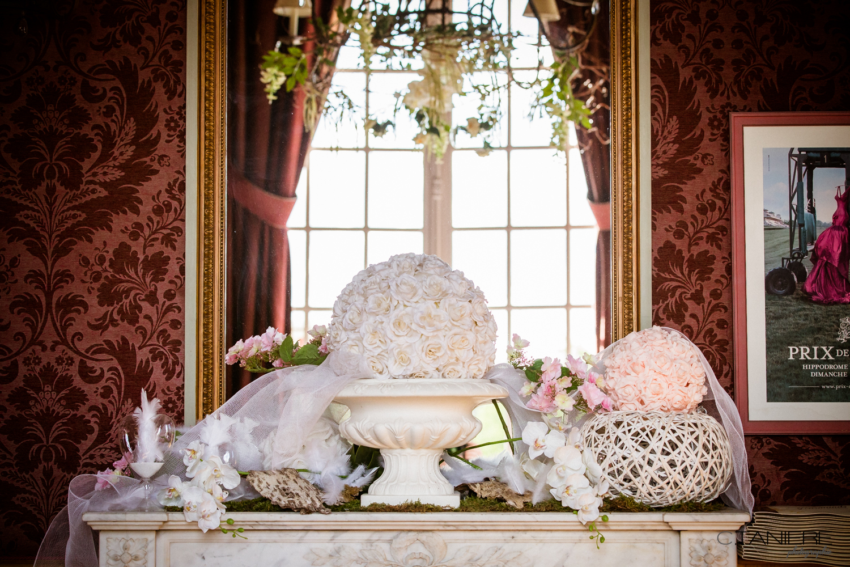 36-decoration-haut de gamme-Gouvieux