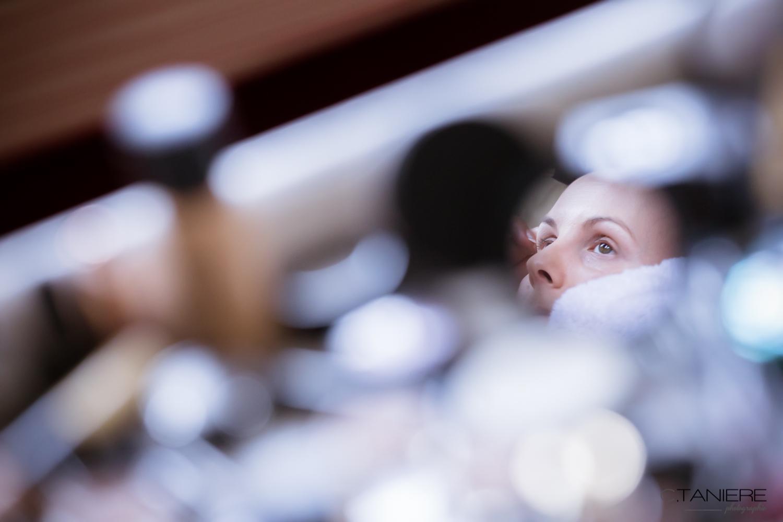 9-la mariée-miroir-photo artistique mariage
